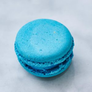 blueberry macaron for macaron options