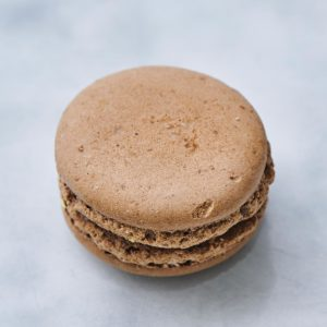 nutella macaron for macaron options