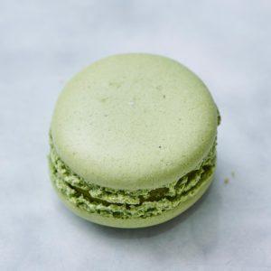 pistachio macaron for macaron options